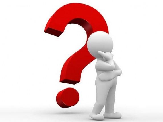 Как зарегистрировать торговую марку?