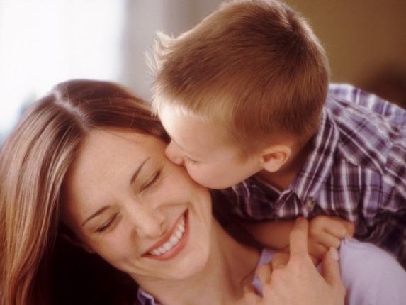 Как для мама и сын видео - d3ac