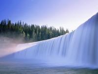 Cтань под Божий поток (Пастор В. Шкред)