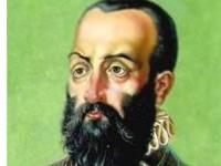 Апостол Реформации: Микалай Радзивил Чёрный
