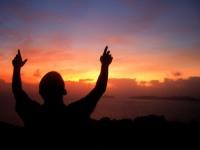 Цель пророческого служения