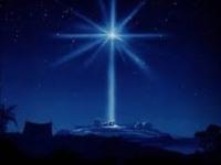 Ясли Рождества