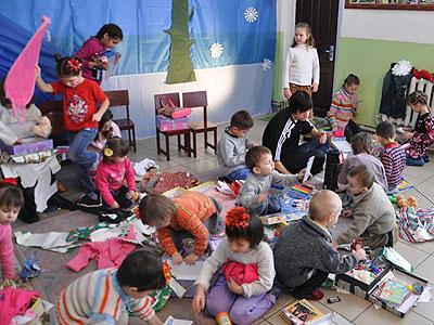 Дети Великой Отечественной Войны 37
