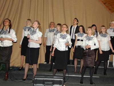 Церковь жатва г омск проповеди фото 628-517