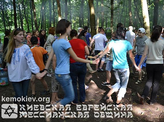 Знакомства мессианских евреев гей знакомства чат discussion
