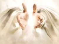 В «Открытой линии» ТБН служители будут говорить о духовности