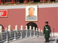Китайские власти призвали Ватикан пересмотреть вероучение