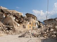 ГЛАВНОЕ: Землетрясение в Мексике: Христиане молятся за пострадавших