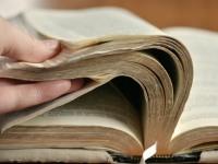 Пастор из Сочи, читавший Библию в кафе, вынужден бежать из РФ