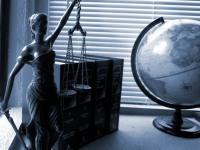 ГЛАВНОЕ: Австралия: Христианский колледж осудили за дискриминацию ситха