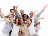 Благополучие и благосостояние обсудят в прямом эфире ТБН