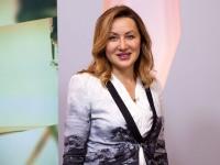 Президент ТБН поздравила евреев с праздником Рош Ха-Шана