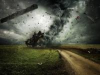 ГЛАВНОЕ: Апологет: Как примирить стихийные бедствия и любящего Бога