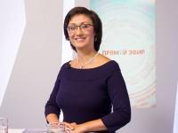 Финансовый консультант на ТБН: системы планирования финансов