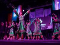 ГЛАВНОЕ: В Казахстане проходит Молитва за пробуждение в Средней Азии