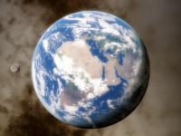 ГЛАВНОЕ: Почему конец света 23 сентября маловероятен. Мнения служителей