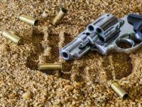 ГЛАВНОЕ: В результате стрельбы в храме в Теннеси погибла женщина