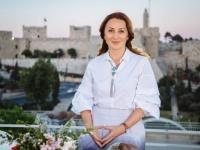ГЛАВНОЕ: Виктория Никитина-Шин ответила на вопросы читателей InVictory