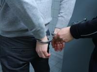 ГЛАВНОЕ: В Пакистане двух подростков обвинили в богохульстве