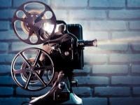 Украина: открыт прием заявок на участие в кинофестивале «Свет»