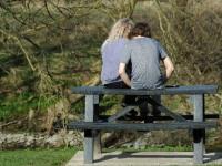 ГЛАВНОЕ: Богослов объяснил, почему подросткам не стоит ходить на свидания