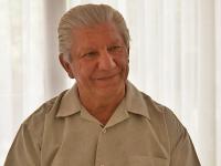 Гостем программы ТБН «Жизнь в призвании» станет пастор из Чикаго
