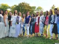 США: христиане организовали празднование Дня независимости Украины