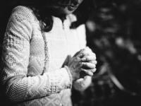 ГЛАВНОЕ: Виктория Никитина-Шин: Люди склонны обвинять Бога в трагедиях