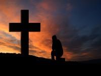 ГЛАВНОЕ: Свидетель трагедии в Вегасе: Я поверил в Бога после стрельбы