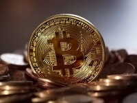 Христианская компания создала новую криптовалюту «Коин Христа»