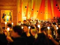 В Швейцарии пройдет конференция «Европейские дни доверия Тезе»